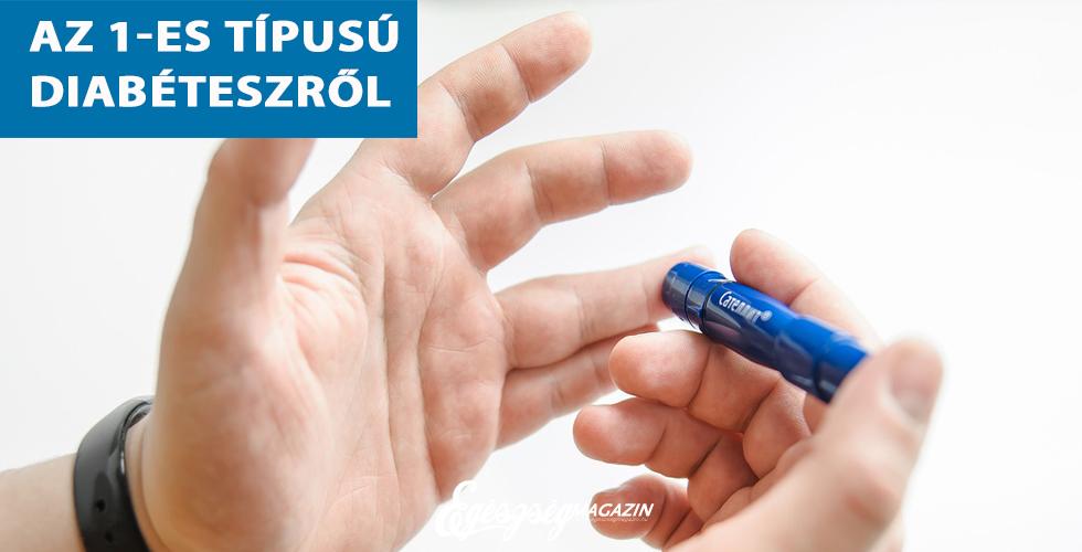 magas vérnyomás kezelése 2-es típusú cukorbetegségben gyakorlatok magas vérnyomás és ritmuszavar esetén